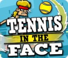 Tennis in the Face 游戏