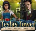 Tesla's Tower: The Wardenclyffe Mystery 游戏