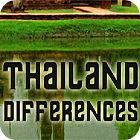 Thailand Differences 游戏