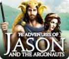 The Adventures of Jason and the Argonauts 游戏