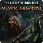 The Agency of Anomalies: Mystic Hospital 游戏