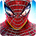 The Amazing Spider-Man Puzzles 游戏