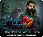 The Andersen Accounts: The Price of a Life Collector's Edition 游戏