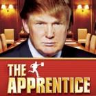 The Apprentice 游戏