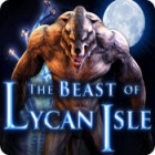 The Beast of Lycan Isle 游戏