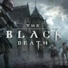The Black Death 游戏