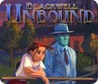 The Blackwell Unbound 游戏