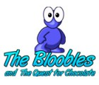 The Bloobles and the Quest for Chocolate 游戏
