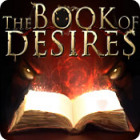 The Book of Desires 游戏