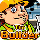 The Builder 游戏