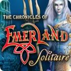 The Chronicles of Emerland: Solitaire 游戏