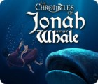 The Chronicles of Jonah and the Whale 游戏