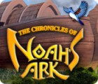 The Chronicles of Noah's Ark 游戏