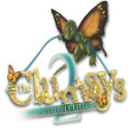 The Clumsys 2: Butterfly Effect 游戏