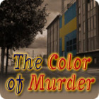 The Color of Murder 游戏