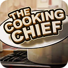 The Cooking Chief 游戏