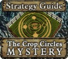 The Crop Circles Mystery Strategy Guide 游戏