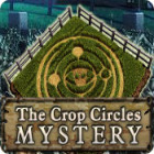 The Crop Circles Mystery 游戏