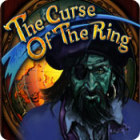 The Curse of the Ring 游戏