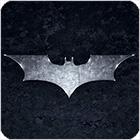 The Dark Knight Rises Puzzles 游戏