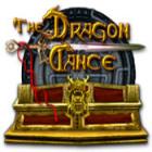 The Dragon Dance 游戏