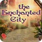 The Enchanted City 游戏