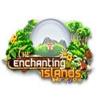 The Enchanting Islands 游戏