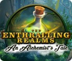 The Enthralling Realms: An Alchemist's Tale 游戏