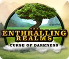 The Enthralling Realms: Curse of Darkness 游戏