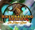 The Enthralling Realms: The Fairy's Quest 游戏