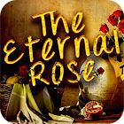 The Eternal Rose 游戏