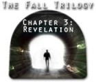 The Fall Trilogy Chapter 3: Revelation 游戏