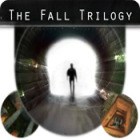 The Fall Trilogy 游戏