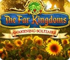 The Far Kingdoms: Awakening Solitaire 游戏