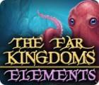 The Far Kingdoms: Elements 游戏
