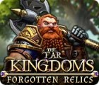 The Far Kingdoms: Forgotten Relics 游戏