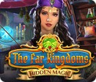 The Far Kingdoms: Hidden Magic 游戏