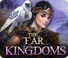 The Far Kingdoms 游戏