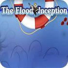 The Flood: Inception 游戏