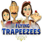 The Flying Trapeezees 游戏