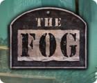 The Fog 游戏
