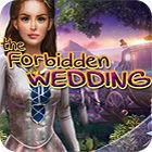 The Forbidden Wedding 游戏