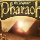 The Forgotten Pharaoh (Escape the Lost Kingdom) 游戏