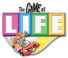 The Game of Life 游戏