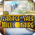 The Garage Sale Millionaire 游戏