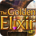The Golden Elixir 游戏