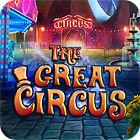 The Great Circus 游戏