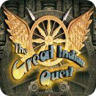 The Great Indian Quest 游戏