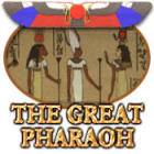 The Great Pharaoh 游戏