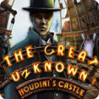 The Great Unknown: Houdini's Castle 游戏